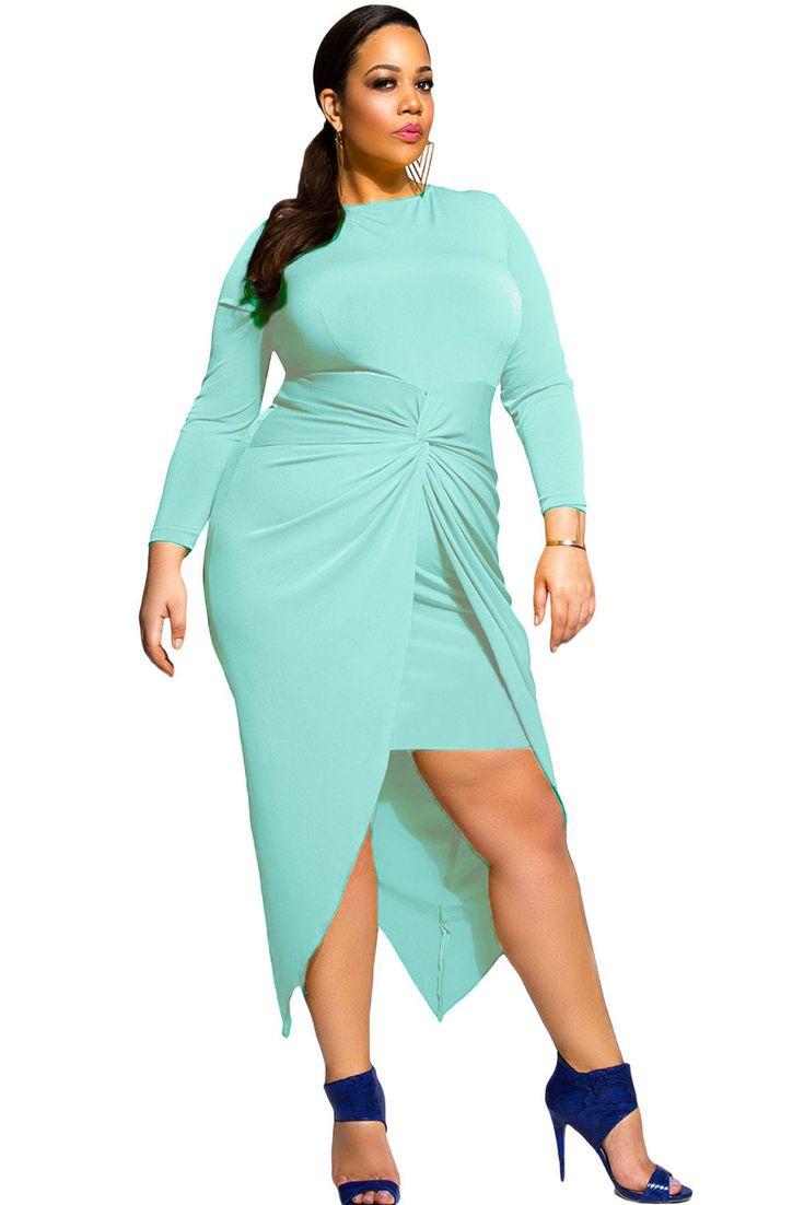 Famous Plus Size Bachelorette Party Dress Images - All Wedding ...