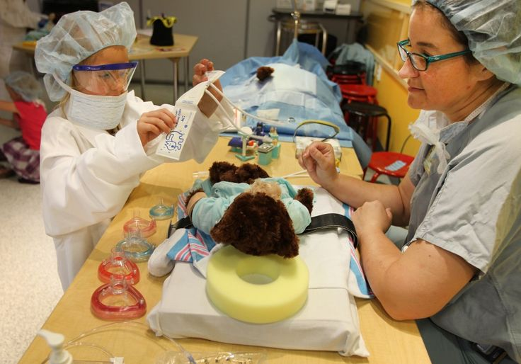 Popular Teddy Bear Hospital Buy Cheap Teddy Bear Hospital: 8 Best Teddy Bear Clinic Ideas Images On Pinterest