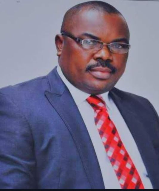 MEET COMMISSIONER DESIGNATE -NSIKAN LINUS NKAN FCA   He was born on October 24 1968. A native of Ibesikpo Asutan LGA. He is a Fellow Institute of Chartered Accountants of Nigeria (ICAN) 2012. He was an ICAN  Associate Member (ACA) as at 1998. He is an associate member of Chartered Institute of Taxation of Nigeria (ACITN).  He holds an MBA Master of Business Administration from Ado Ekiti University ( 2003  2005). He holds a B.Sc.  Bachelor of Science Degree in Accounting (2nd Class Upper…