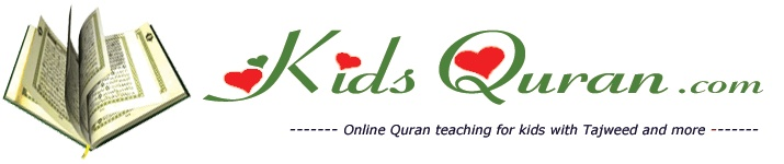 quran, learn quran, islam, religion, muhammad, muslim, islamic, urdu, arabic, arab, the holy quran, kids quran, the quran, read quran, quran recitation, learn quran at home, tajweed