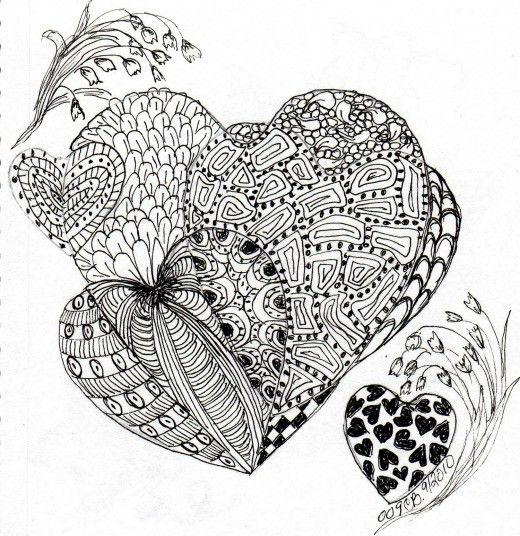 13 best Coloring Pages (Sun, Moon, Stars, Rainbows) images
