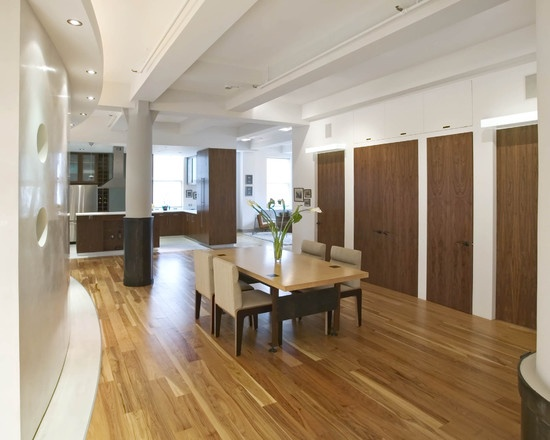 247 best Wood Flooring ideas images on Pinterest | Contemporary ...