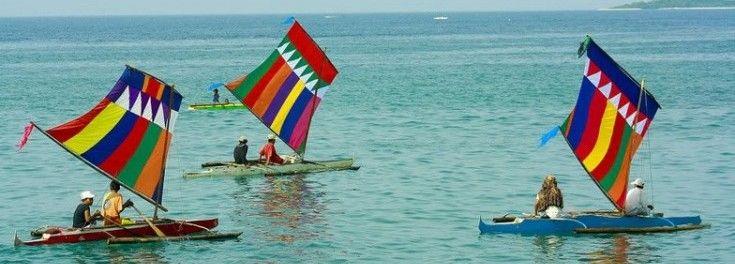 Zamboanga del Sur, Pagadian