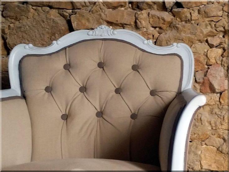 Egyedi bútorok gyártása