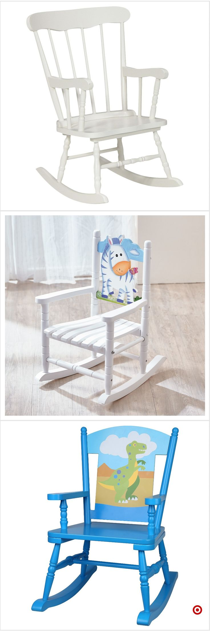 Shop Target for kids rocking chair you will love at great low prices. Free shipping on all orders or free same-day pick-up in store.