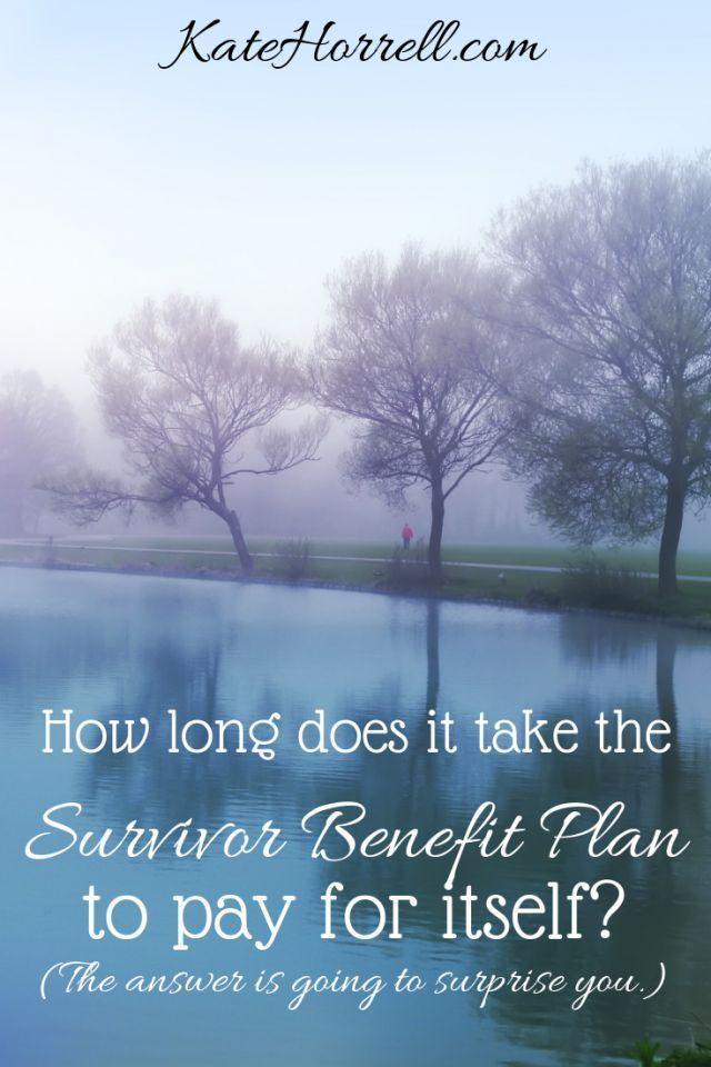 0fb2d39c2cd2b68ee964a081a05ee49f - How Long Does It Take To Get Veterans Disability Benefits