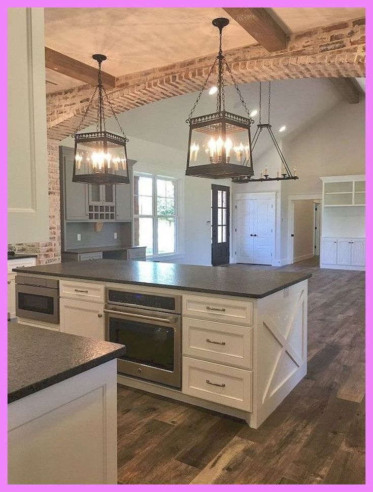 Top 29 Diy Ideas Adding Rustic Farmhouse Feels To Kitchen: Southwestern Kitchen Decor – Give Your Home A Rustic Old West Feel