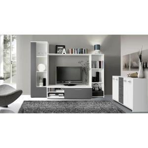 les 28 meilleures images propos de meuble tele sur pinterest taupe design su dois et tvs. Black Bedroom Furniture Sets. Home Design Ideas
