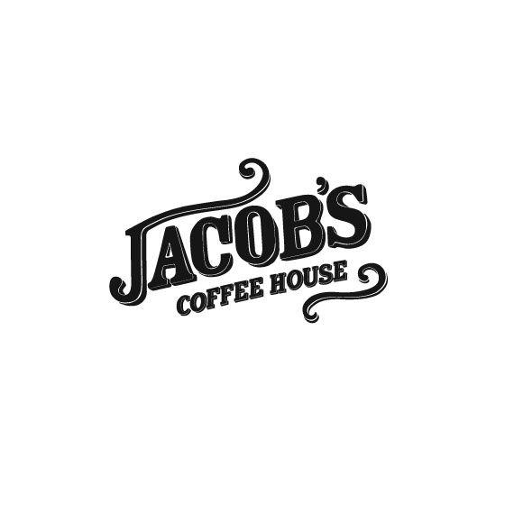 13 best Coffee Shop Branding images on Pinterest | Coffee ...