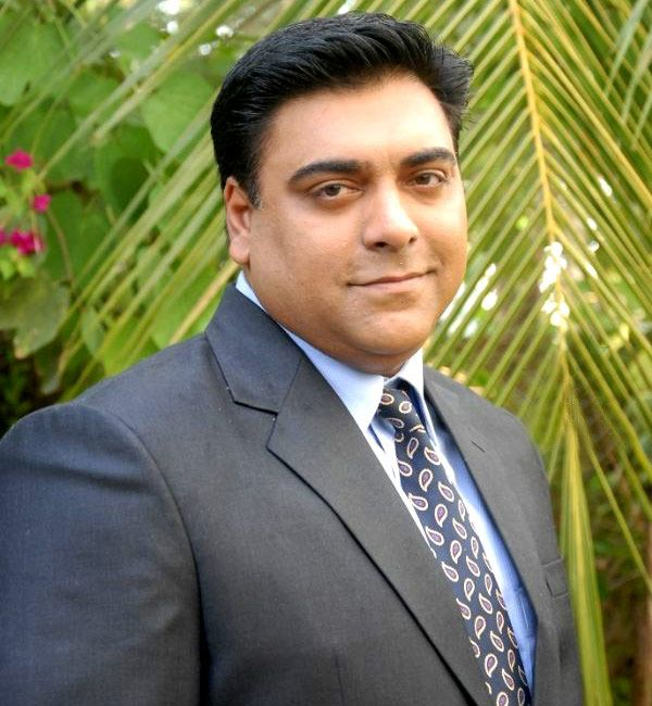 Ram Kapoor's next Crossroad for Shabina Khan Productions #FansnStars