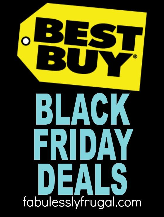 1000+ images about Fabulessly Frugal Black Friday Deals on ...