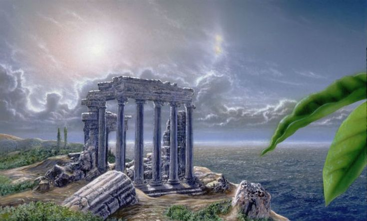 greek mythology vs roman mythology essay