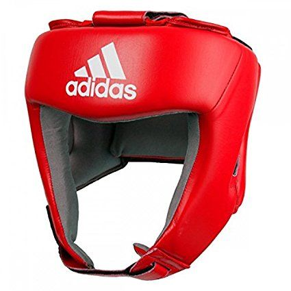 air jordan headgear boxing
