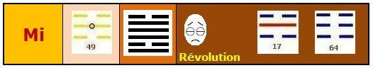 Les principes enseignés dans le bouddhisme: LA REINCARNATION - Page 2 0fb3152ce9b0ff8b2dd98e3658e4f704