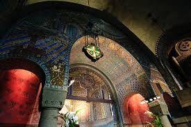 Image result for uppenbarelsekyrkan saltsjöbaden
