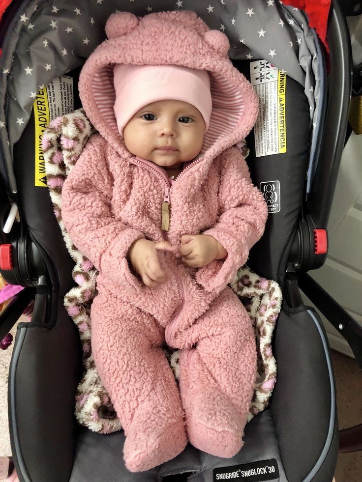 Yaneri Pineda On Twitter Cute Newborn Baby Clothes Girl Outfits