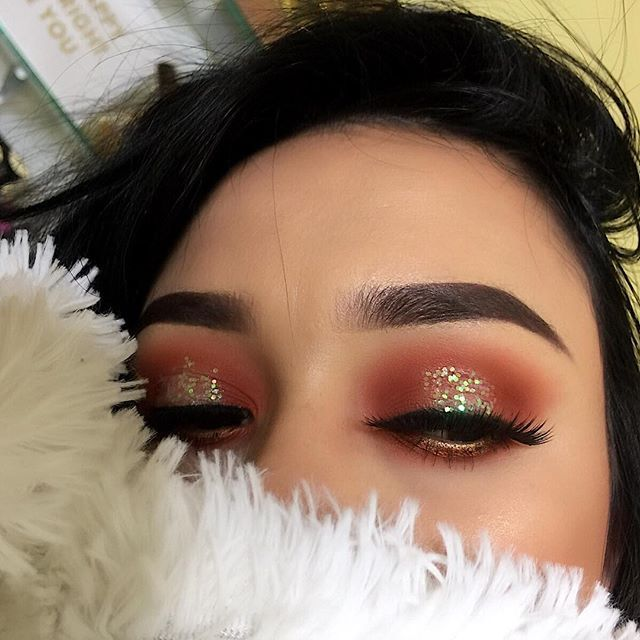 best 25 bronze eyeshadow ideas on pinterest eyeshadow