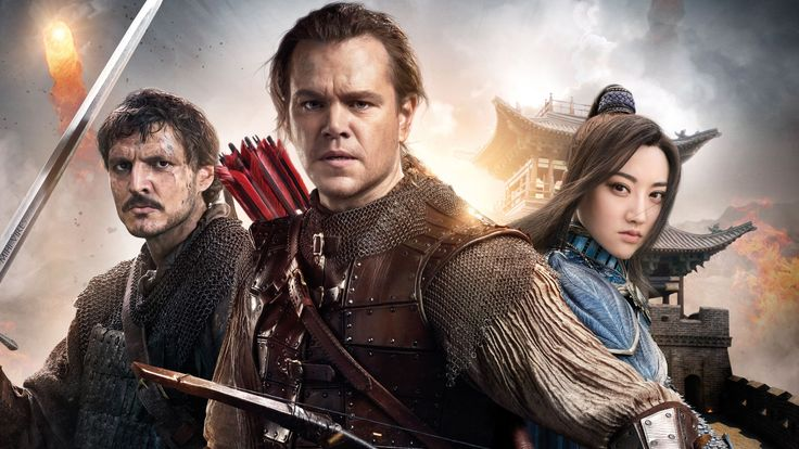 3840x2160 the great wall 4k wallpaper pack 1080p hd