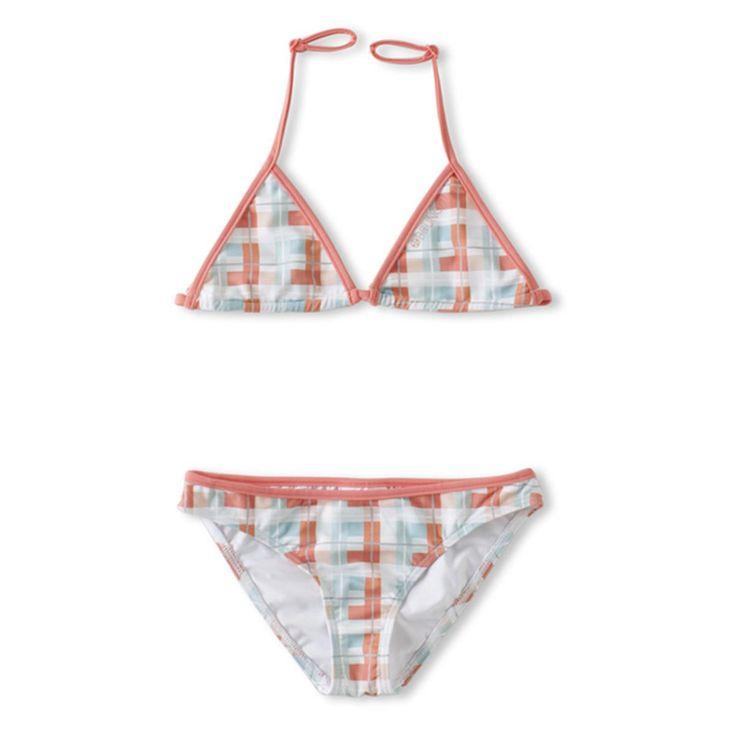 Sakara Girls Bikini - BRUNOTTI - 164 - Bikinis