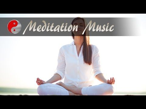 Meditation Music For Positive Energy: Calming Music For Stress Relief, Sleep, Inner Peace and Relax - http://LIFEWAYSVILLAGE.COM/stress-relief/meditation-music-for-positive-energy-calming-music-for-stress-relief-sleep-inner-peace-and-relax/
