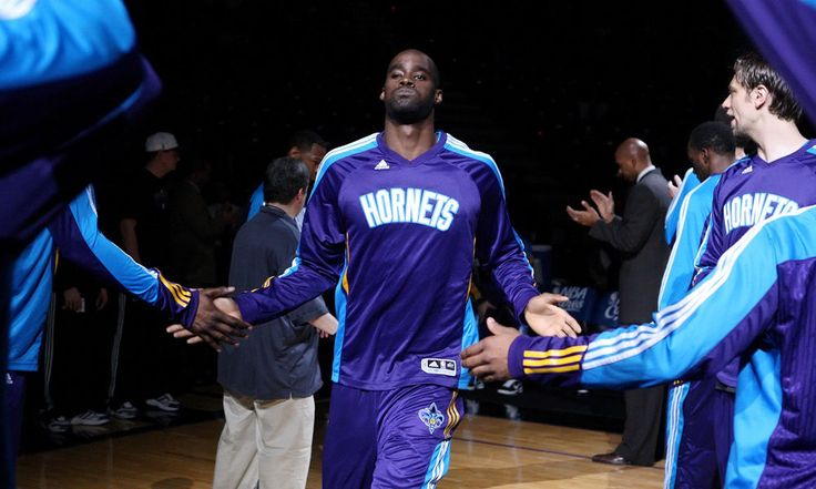 Emeka Okafor could still help a championship contender = Emeka Okafor is ending his four-year hiatus and returning to the NBA to deplete whatever gas he thinks he still has left in the tank. Never mind the fact that.....