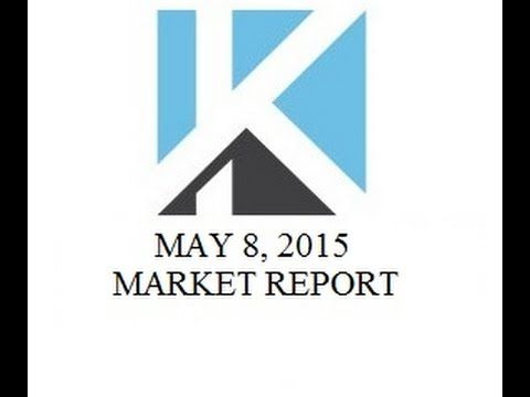 VIDEO: Sunshine Coast BC Real Estate Market Report Week Ending May 8, 2015 by KT on the Coast Gibsons https://www.youtube.com/watch?v=WPcM7sZfvYg
