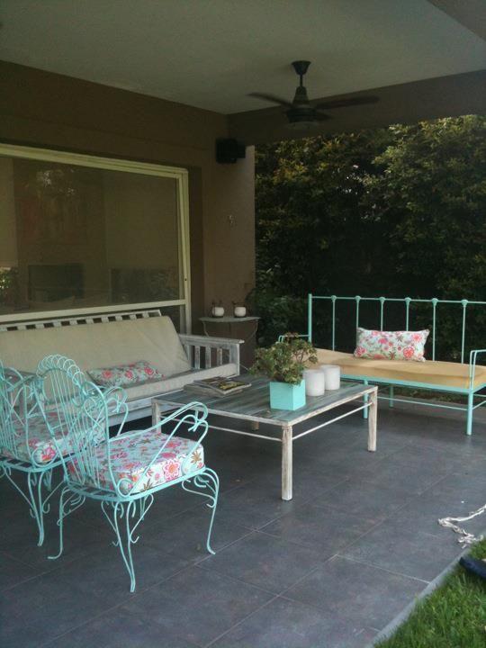 Galeria aquamarina sillones sillas pinterest - Sillones de decoracion ...