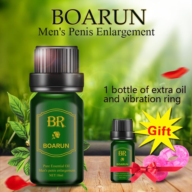 15.4$  Watch more here - http://aiib7.worlditems.win/redirect/32599514763 - 2pcs Penis Enlargement Essential Oil Increase No Side Effect Penis Extender Permanent  Growth Extension Sex Delay Cream For Men   #magazineonlinebeautiful