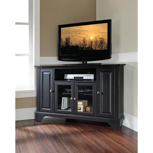 Online Shopping Bedding Furniture Electronics Jewelry Clothing More Corner Tv Stand Corner Tv Crosley Furniture