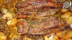 recetas-asado-vacio-vino-blanco-marinado-parrilla-horno http://locosxlaparrilla.com/recetas/vacio-al-vino-blanco-horno-parrilla-receta-casera/