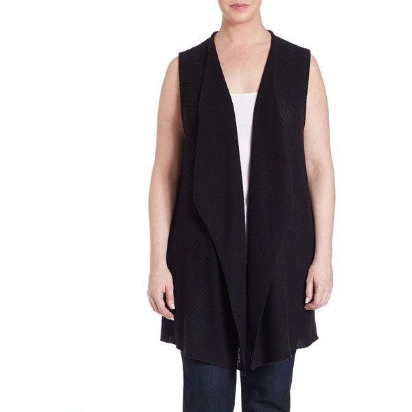 1107 best plus size coture images on pinterest | clothing, curves