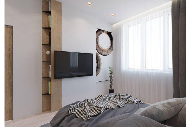 Фотографии дизайн проектов: квартир, коттеджей, гостиниц, офиса, интерьера, квартир царской постройки, сталинки санузлов, дизайн в стиле шале. ☎ +7 (495) 916-00-28