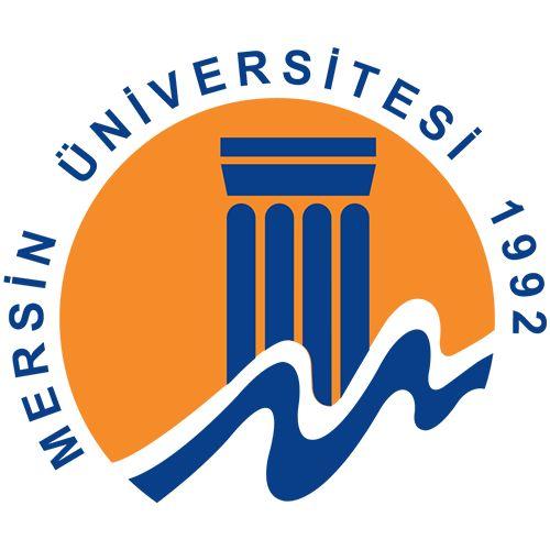 Mersin Üniversitesi | Öğrenci Yurdu Arama Platformu