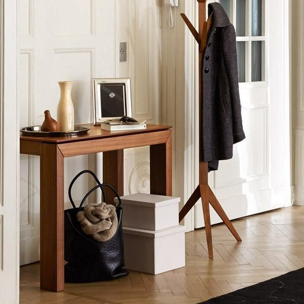 10 best Diy Coat Hangers images on Pinterest