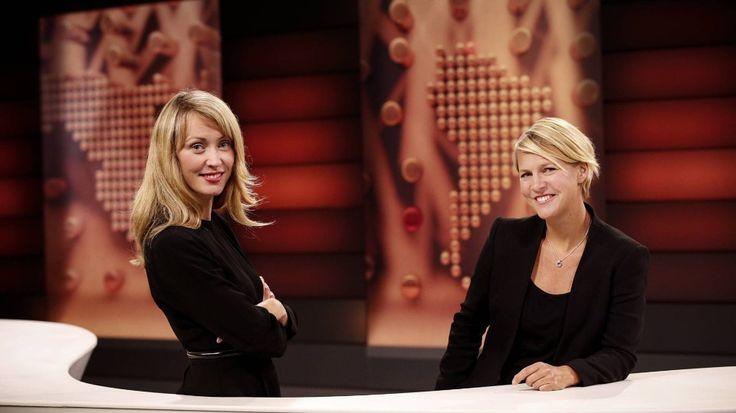NRK TV - Urix - 25.02.2015 Vetoretten i FN