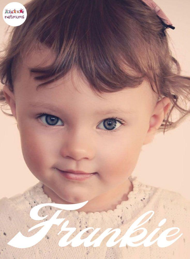 Transgender baby names-6168