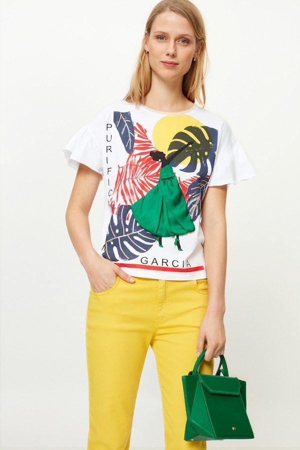 Catálogo Purificación García Otoño Invierno 2021 Moda En Pasarela Colorful Fashion Fashion Fashion Outfits