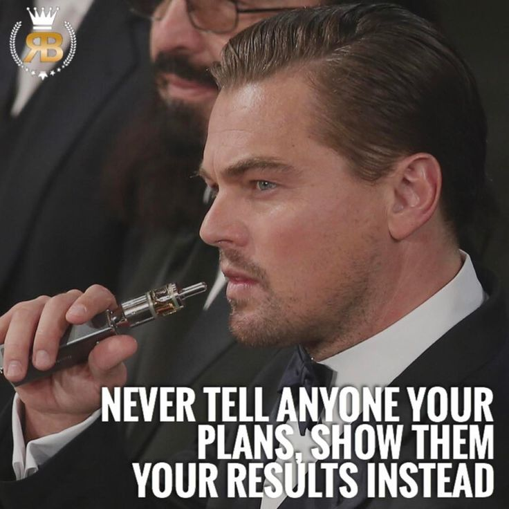 """2,662 Likes, 62 Comments - Your Success Is Our Goal (@risebeyond.fam) on Instagram: """"Don't waste time telling people what you'll do. Show them your results instead! Prove everyone…"""""""