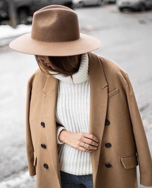 Mehr als 30 minimalistische Outfits für den Herbst #family #free #mi