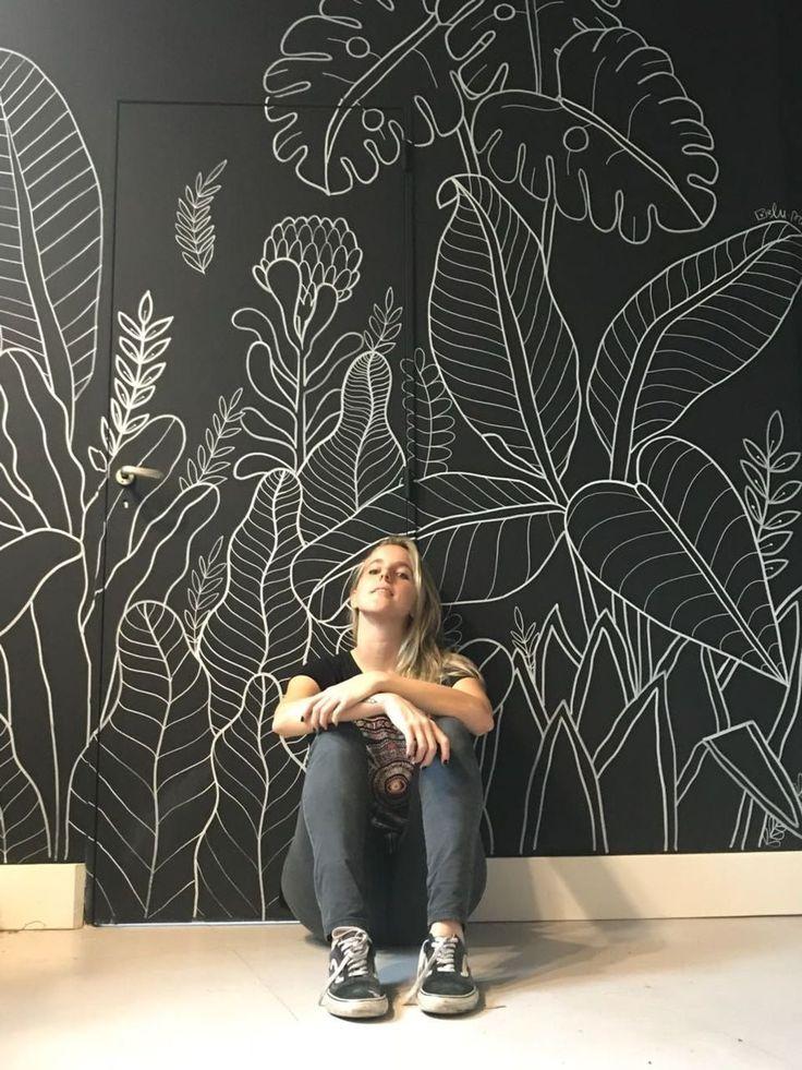 35 Wonderful Diy Wall Art Ideas For Decoration