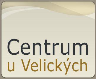 Centrum u Velických