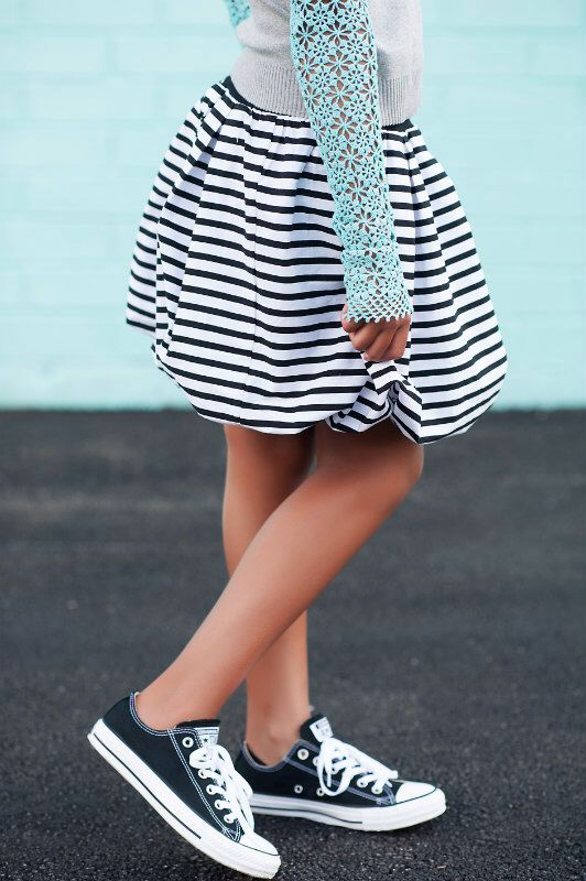 160 best images about Fashion for Big Girls on Pinterest