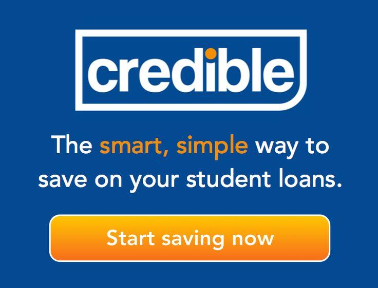 Best 25+ Federal student loan forgiveness ideas on Pinterest ...