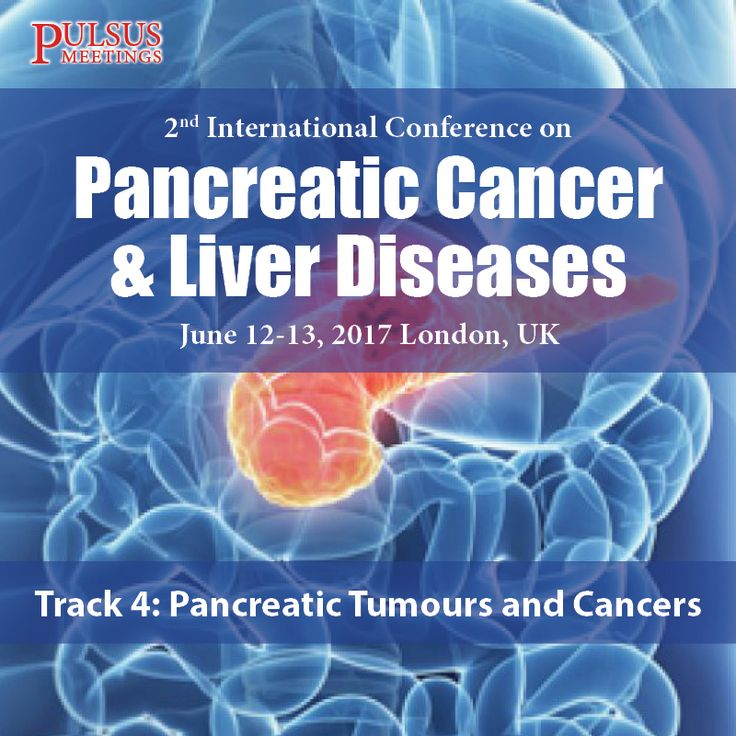 Surgical treatment is likewise a component for the remedy of #pancreaticcancer if it may be completed. Relying on the sort and degree of your most cancers, #surgicaloperation is probably used to cast off cancer and part or your entire pancreas. Ablation or embolization is some other way of destroying the tumours without surgical operation.
