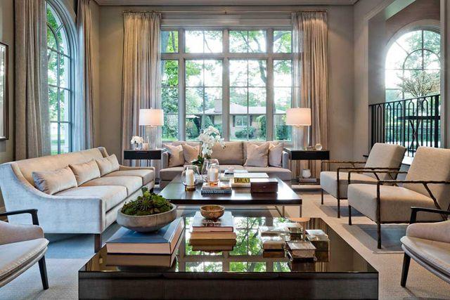 Marcus Design: House Tour | Princess Margaret Showhome 2015