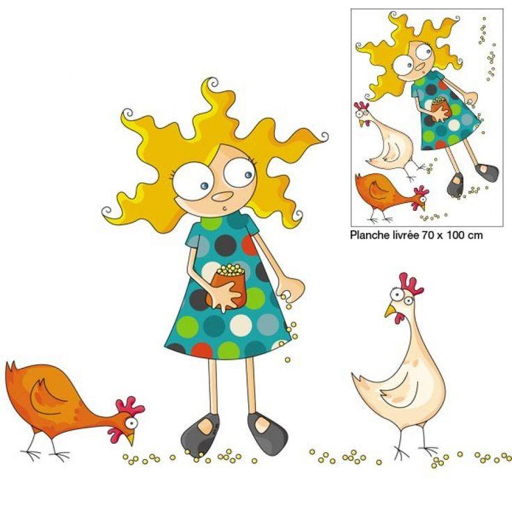 sticker-32du-grain-pour-les-poules-1_930x930.jpg (930×930)