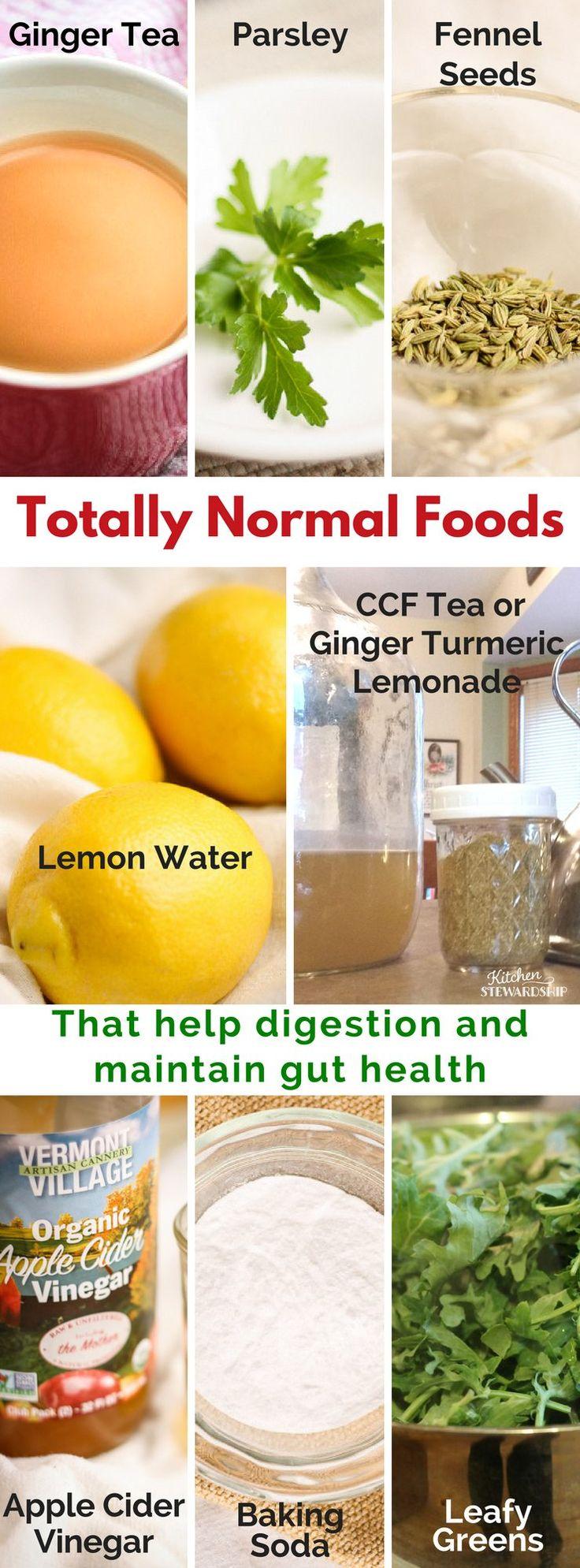 Stomach Hurts When I Eat Acidic Food