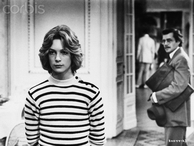 47 best Death in Venice images on Pinterest Venice, Death and