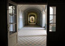 Beelitz - Wikipedia, the free encyclopedia