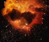 Sodom and Gomorrah - Bible Story Summary God Destroys Sodom and Gomorrah
